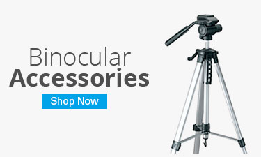 Binoculars Accessories