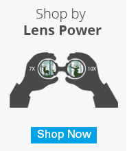Shop by Lens Power