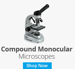 Compound Monocular Microscopes