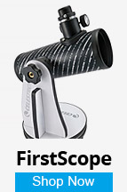 FirstScope