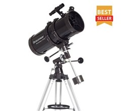 Celestron PowerSeeker Series Telescopes celestron 21049
