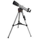 Celestron 22054-N Celestron 90LCM Telescope
