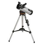 Celestron 31150-N Celestron 114LCM Telescope