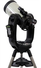 Advanced celestron 11008