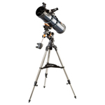 Celestron 31045 Celestron AstroMaster 130EQ Telescope