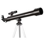 Celestron 21039 Celestron PowerSeeker 50AZ Telescope