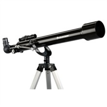 Celestron PowerSeeker Series Telescopes celestron 21041