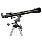 Celestron 21043 Celestron PowerSeeker 60EQ   Telescope