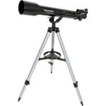 Celestron 21061 Bundle Celestron AstroMaster 70AZ Telescope 157353-5