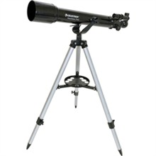 Celestron Manual Mount Type celestron 21036
