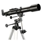 Celestron 21062 Bundle Celestron AstroMaster 70EQ Telescope 157344-5