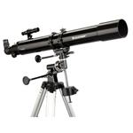 Celestron 21048 Celestron PowerSeeker 80EQ Telescope