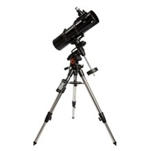 Celestron Advanced VX Series celestron 32062