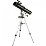 Celestron 31042 Bundle Celestron AstroMaster 114EQ Telescope 156812-5