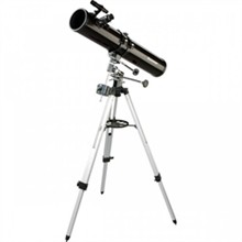 Celestron PowerSeeker Series Telescopes celestron 21045