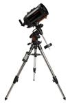 Celestron Advanced VX 8 Inch Schmidt-Cassegrain Telescope 131142-5
