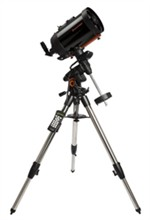 Celestron Advanced VX Series celestron 12026