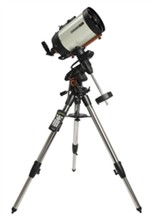 Celestron Advanced VX Series celestron 12031