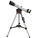 Celestron 22050-CELESTRON Celestron 60LCM Telescope