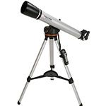 Celestron 22051-N Celestron 80LCM Telescope