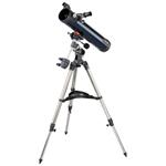 Celestron 31035 Celestron AstroMaster 76EQ Telescope