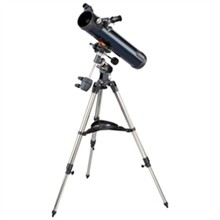 Celestron Manual Mount Type celestron 31035