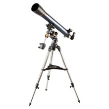 Celestron Manual Mount Type celestron 21064