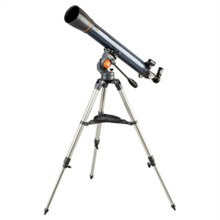 Celestron Manual Mount Type celestron 21063