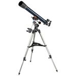 Celestron 21062 Celestron AstroMaster 70EQ Telescope