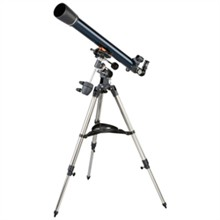 Celestron Manual Mount Type celestron 21062
