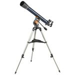 Celestron 21061 Celestron AstroMaster 70AZ Telescope