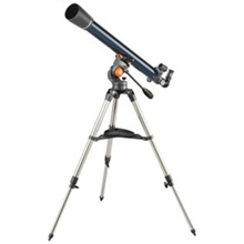 Celestron Manual Mount Type celestron 21061