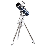 Celestron 31057 Celestron Omni XLT150 Newtonian Telescope