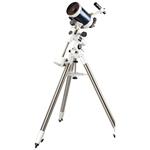 Celestron 11084 Celestron Omni XLT127 Telescope