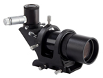 Celestron 93781 Illuminated RACI Finder Scope