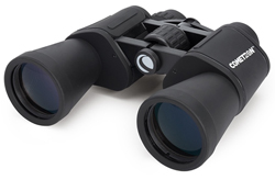 Celestron Binoculars Shop by Lens Power celestron 71198