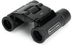 Celestron UpClose G2 8x21 Roof Binocular - 8x 21mm Objective Diameter - Roof - BK7 - Water Resistant, Slip Resistant