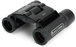 Celestron Binoculars For Sports  celestron 71230