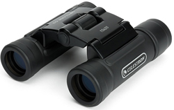 Celestron Binoculars For Sports  celestron 71232