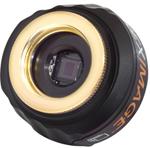 Celestron 95519 Imaging Sensor