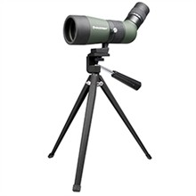 Celestron Spotting Scopes celestron 52320