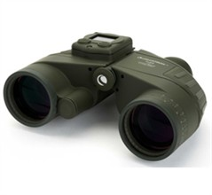 Celestron Binoculars For Marine Activities celestron 71422