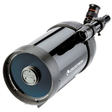 Celestron Spotting Scopes celestron 52291