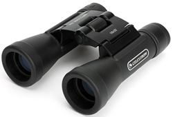 Celestron Binoculars For Sports  celestron 71234