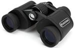 Celestron 71250 Binocular 141493-5