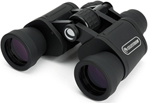 Celestron Binoculars For Sports  celestron 71254