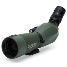 Celestron Regal Series Scopes celestron 52304