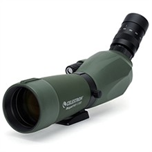 Celestron Regal Series Scopes celestron 52305