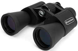Celestron Binoculars For Sports  celestron 71258