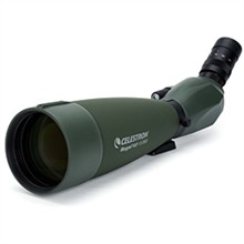 Celestron Regal Series Scopes celestron 52306